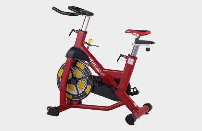 动感单车M-5807