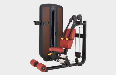 XMTM-010 腹部前屈训练器