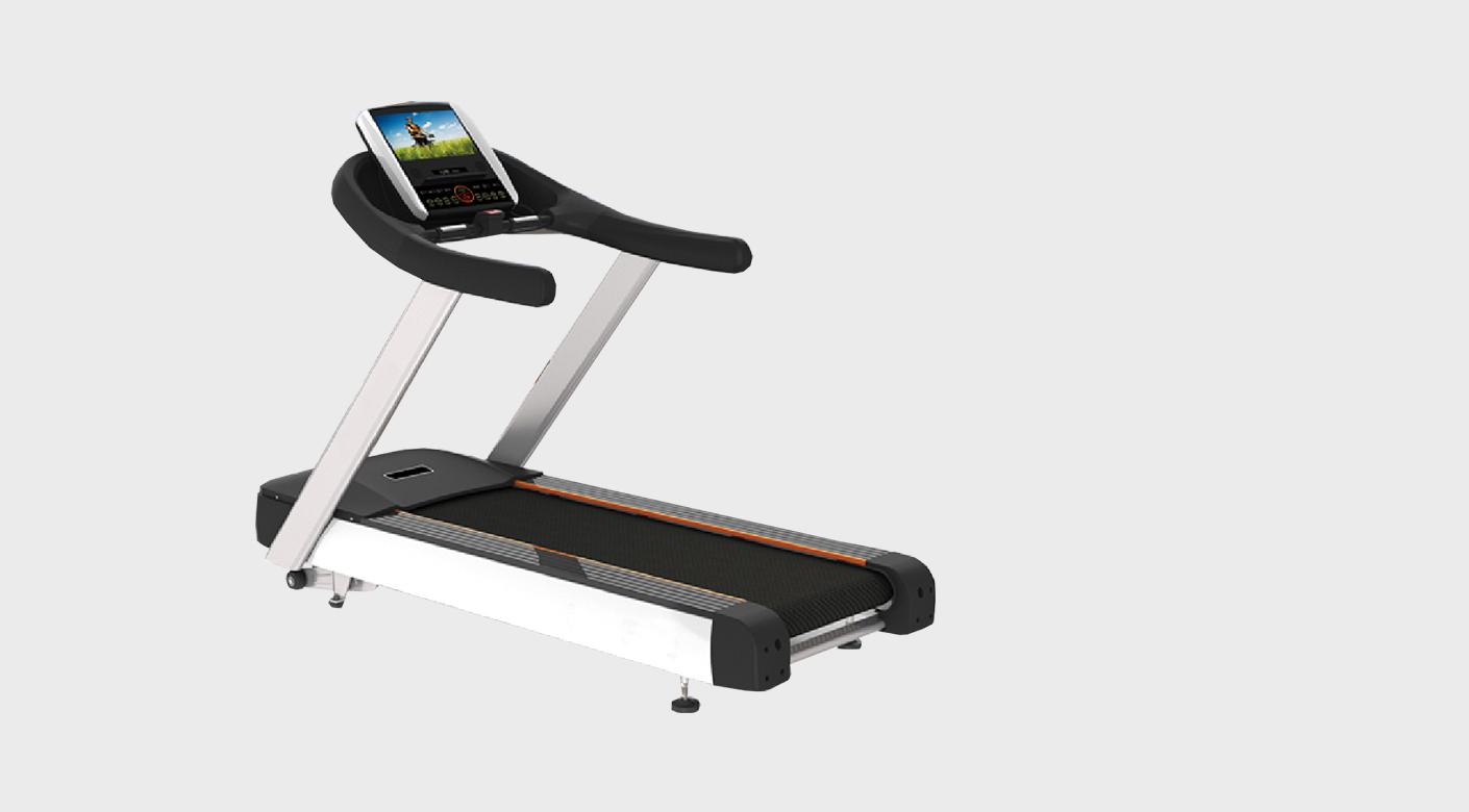 必威体育在线备用网址MS80系列商用跑步机
