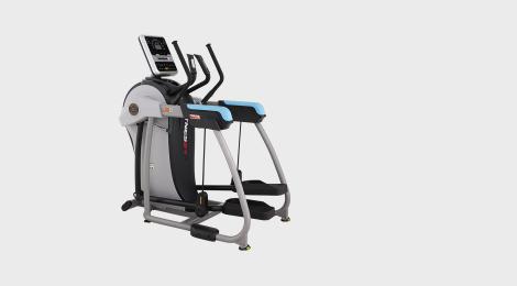 健身车 M-8810