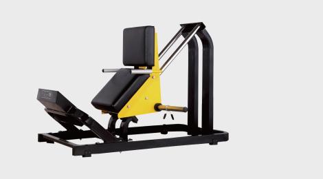 LA-00 坐式提膝训练器